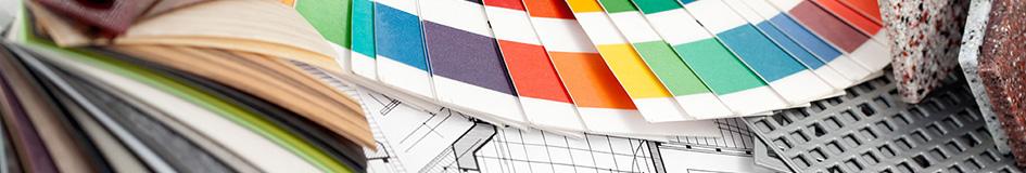 Productos para hoteles y restaurantes en canc n for Articulos para restaurantes